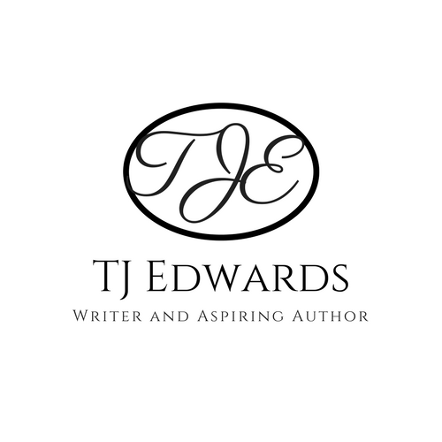 TJ Edwards